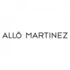 allo-martinez
