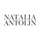 natalia-antolin