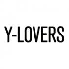 y-lovers